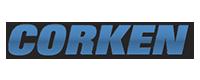 corken