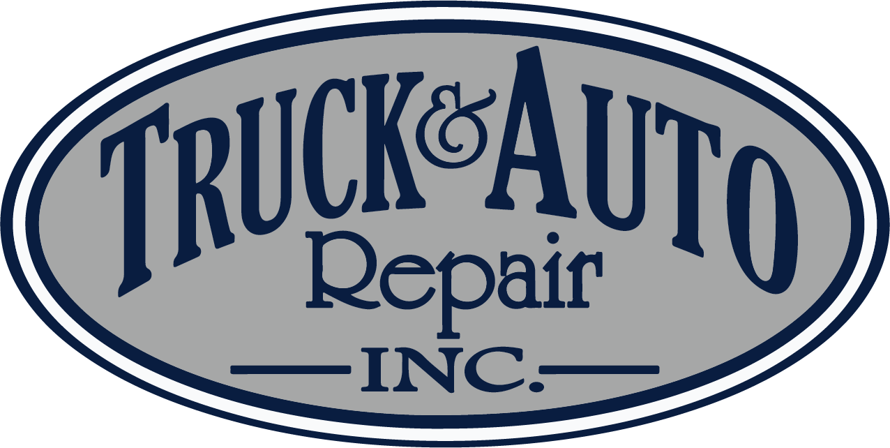 Truck & Auto Repair Inc - Waltham, MA (781)647-1317